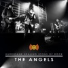 Icons of Rock: The Angels - Single, The Angels