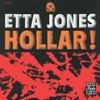 I Got It Bad (And That Ain't Good) - Etta Jones