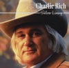 Silver Lining, Charlie Rich