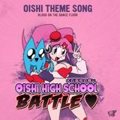Oishi High School Battle Theme Song