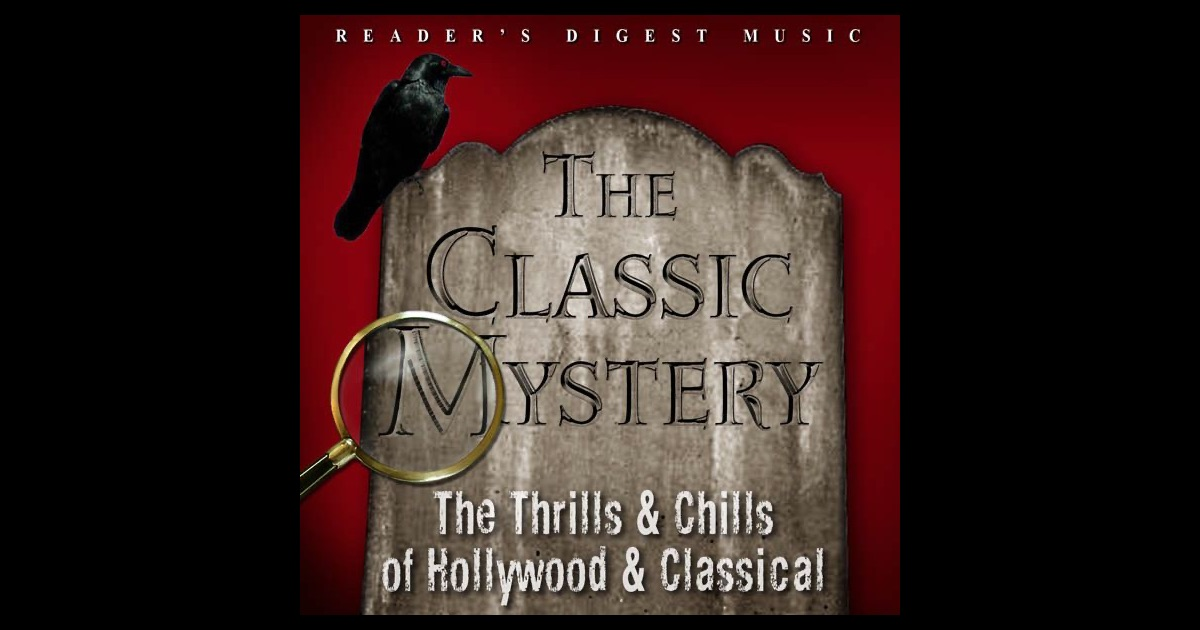 The Classical Hollywood Film Score