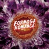 Buy The Best Of by Formosa Romance on iTunes (Rock & Roll)