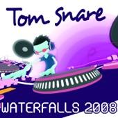 Waterfalls 2008 (Radio Edit) - Single