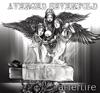 Afterlife - EP, Avenged Sevenfold