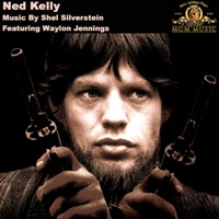 Ned Kelly - Official Soundtrack