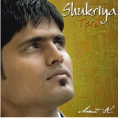 Shukriya - Unplugged
