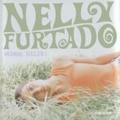Whoa, Nelly!