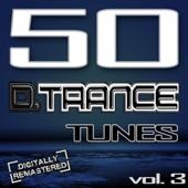 Tromba Ye Ye Ye (Drums & Trumpet Club Mix)