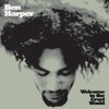If I Could Hear My Mother Pray - Single, Ben Harper
