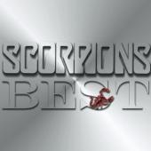 Scorpions - Wind of Change Grafik
