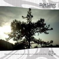 STICKLEBACK - Something To Remember