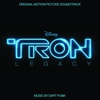 Tron: Legacy - Official Soundtrack