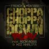 Choppa Choppa Down Remix feat Rick Ross Wiz Khalifa Single
