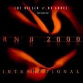 Rnb 2000 international