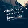 Keep On Keeping On (feat. Brendon Urie) - Single, Travie McCoy
