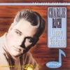 The Very Best of Charlie Rich: Lonely Weekends, Charlie Rich
