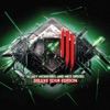 Scary Monsters and Nice Sprites (Zedd Remix)