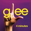 4 Minutes (Glee Cast Version) - Single, Glee Cast