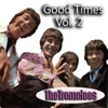Good Times, Vol. 2, The Tremeloes