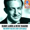 Trumpet Blues and Cantabile (Remastered) - Single, Harry James & Music Makers