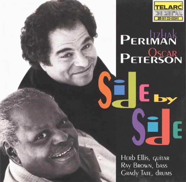 Oscar Peterson Plays The Duke Ellington Song Book together with Product as well Soulville together with 1954 Ella Fitzgerald Songs In A Mellow Mood moreover Songs From Agent Carter Season 1. on oscar peterson tracks