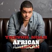 African American - Trevor Noah