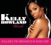 Work (Remix Bundle) - EP, Kelly Rowland