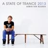 Waiting for the Night - Armin van Buuren
