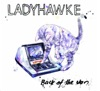 Back of the Van - EP, Ladyhawke