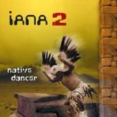Native Dancer, Vol. 2