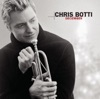 O Little Town Of Bethlehem  - Chris Botti