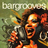 Bargrooves Soulful Sessions