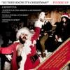 Buy Do They Know It's Christmas? (feat. Andrew W.K., Bob Mould, David Cross, Ezra Koenig, GZA, Kevin Drew, Kyp Malone, Tegan & Sara & Yo La Tengo) - Single by Fucked Up on iTunes (假日)