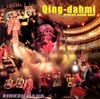 Qing-Dahmi (Rinken Band Best)