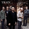 Get to Me - EP, Train