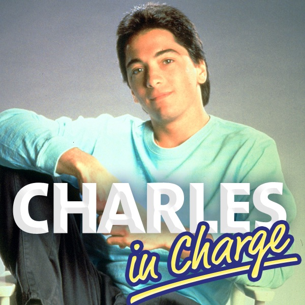 charles in charge season 5 on itunes. Black Bedroom Furniture Sets. Home Design Ideas