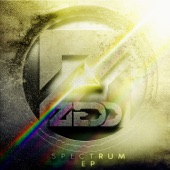 Spectrum (Remixes) [feat. Matthew Koma]