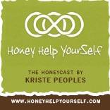 Honey Help YourSelf