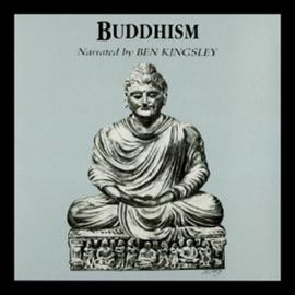 Buddhism (Unabridged) - Dr. Winston King mp3 listen download