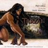 Imagem em Miniatura do Álbum: Tarzan (Soundtrack from the Motion Picture)