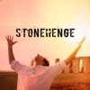 Stonehenge - Single