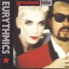 Greatest Hits - Eurythmics, Eurythmics