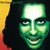 Alice Cooper Goes to Hell, Alice Cooper