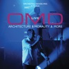 OMD: Live, Orchestral Manoeuvres In the Dark