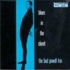 I Know That You Know  - Bud Powell