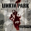 Hybrid Theory (Deluxe Version), LINKIN PARK