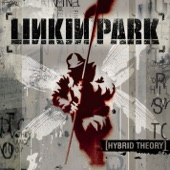 Hybrid Theory (Deluxe Version)