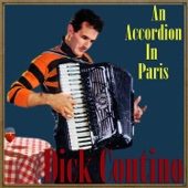 An Accordion in Paris (feat. David Carroll and His Orchestra)