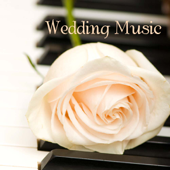 Wedding Music (Romantic Wedding Piano)