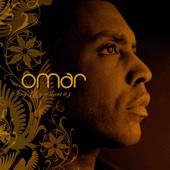 Feeling You (feat. Stevie Wonder) - Omar
